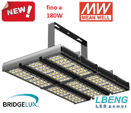 LED_BAY_LBENG_01