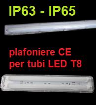 Plafoniere_tubi_led_T8